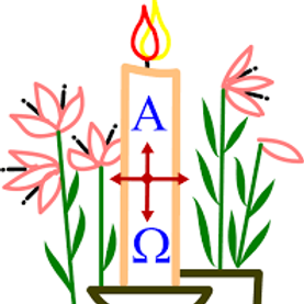 Paschal candle.png