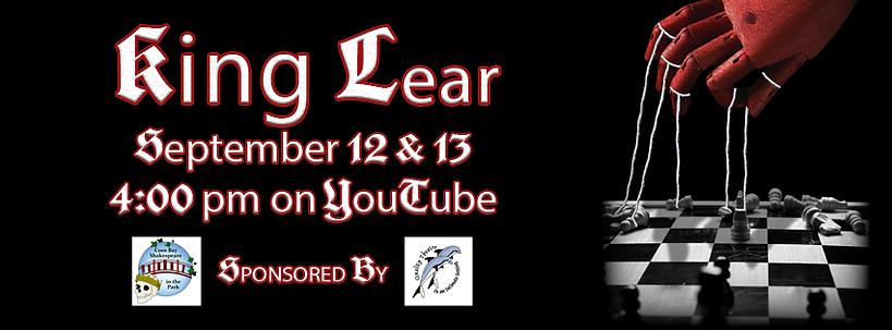 Lear_September (1).png