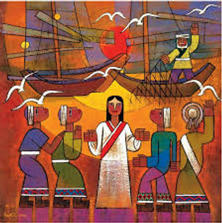 Colorful calling the disciples image.jpg