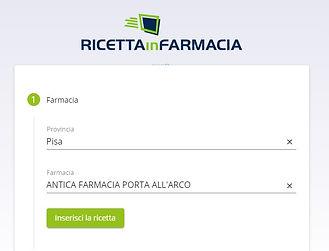 SCREEN RICETTE IN FARMACIA.jpg