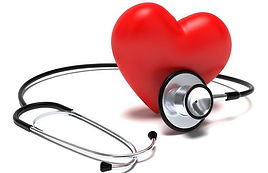 Pressione-arteriosa.jpg