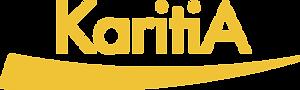 karitia-logo.png