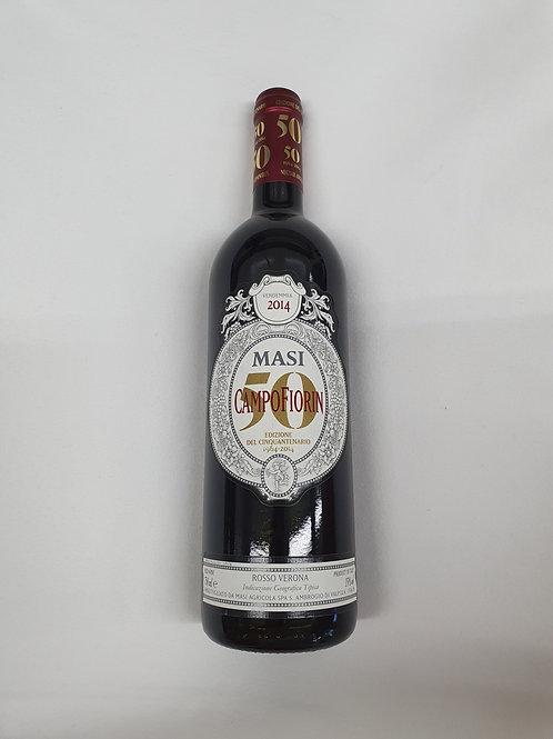 Masi - Campofiorin Rosso del Veronese