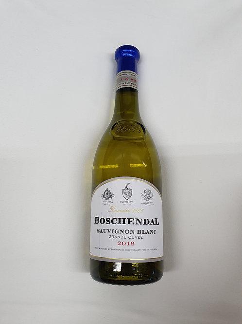 Boschendal 1685 - Sauvignon Blanc 2018