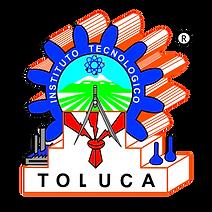 escudo ittoluca.png