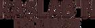 logo_braun2_edited.png