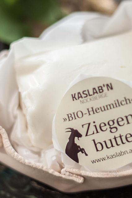 Kaslabn%20Genussraum%20Kaerntnerei3_edit