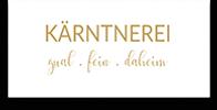Kärntnerei Logo mit Schatten.png