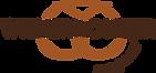 Wienerroither Logo Vektor final transp.p