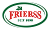 LOGO_Frierss_oval_png.png