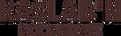 logo_braun2.png