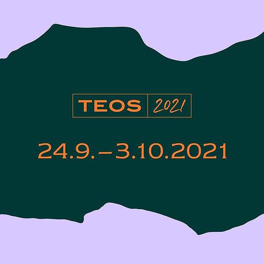 TEOS 2021.jpg