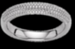 M&M-ring-schmuck-edelstahl-rochenoberfae