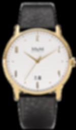 M&M-Uhren-Germany-FlatLine-Slim-04_M1194
