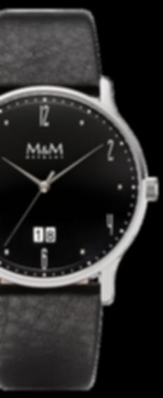 M&M-Uhren-Germany-FlatLine-Slim-06_M1194