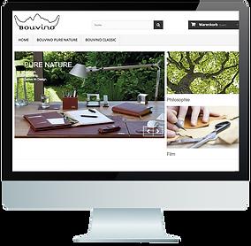 webdesign-shop-bouvino-lederwaren.png