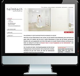 Zahnarzt-praxis-heimbach-neuss.png