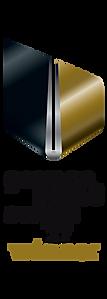 M&M Germany Winner Brand Award