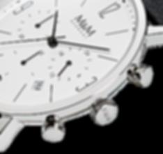 M&M-Germany-Uhr-Chronograf-Chrono-Seiten