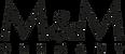 M&M Germany Smartwatch Logo