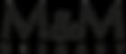 M&M-Germany-Uhren-Logo-schwarz.png