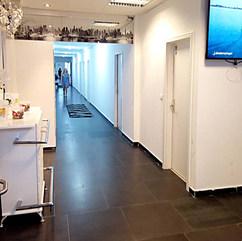 nag-boarding-houses_hamburg_guenstige-zi