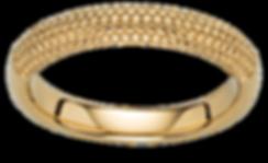 M&M-ring-schmuck-edelstahl-vergoldet-roc