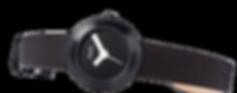 M&M-Uhren-Best--M-icon-Kategoriebild-bla