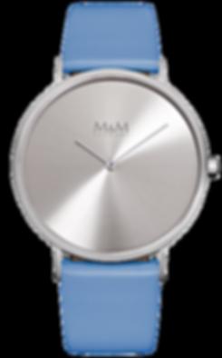 M&M-Uhren-BasicLine-blau-M11870-820.png