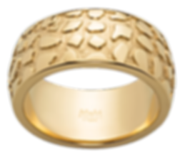 M&M-ring-edelstahl-gold-cool-modern.png
