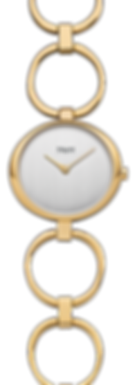 M&M-Uhren-Ring-O-gold-Schmuckband-Katego