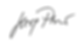 Unterschrift-Georg-Plum-M&M-germany_bear