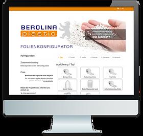 Berolina-Folien-shop-berlin.png