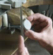 MM_Germany-Design-Atelier-Werkstatt-Uhre