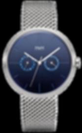 M&M-Uhren-Design-Line-Twoeye-Herrenuhr-M
