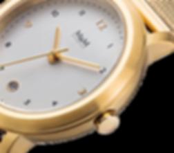 M&M-Uhren-Mini- Kategoriebild-gold.png