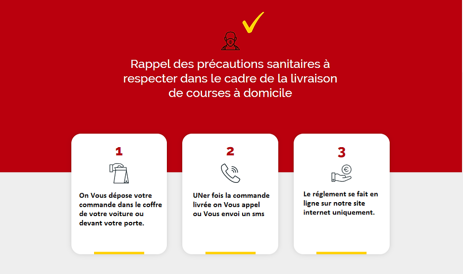 precotions Covid19.png