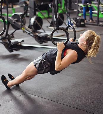 So, lets talk bodyweight training...jpg