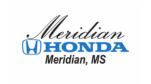 Meridian Honda.jpg