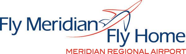 LOGO - FLY MERIDIAN, FLY HOME 2-C.jpg