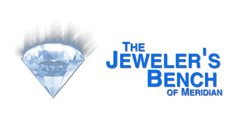 The Jewelers Bench om.png