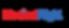 Medical flight Png Logo.png