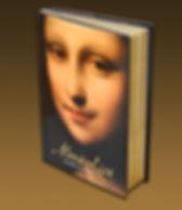 monalisa_earlierversion_book-1.jpg