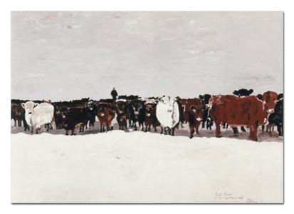 'Irish Drover - An' Two Dozen Head A' Cattle'.jpg