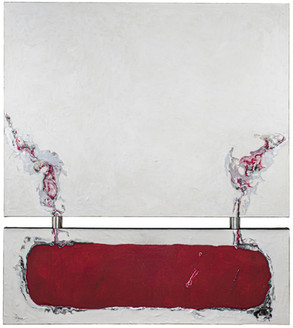 'Untitled 3'