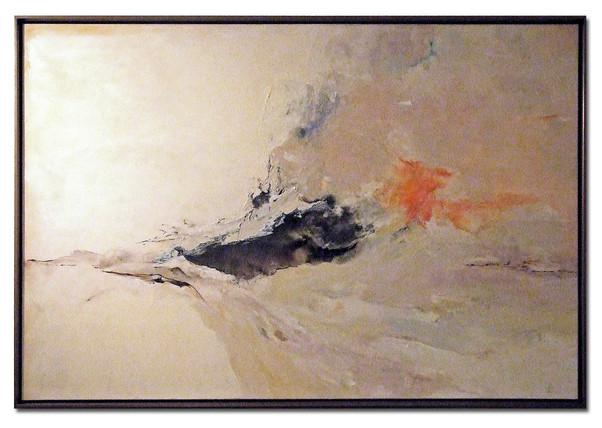 'Seascape 8'