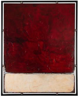 'Untitled 5'