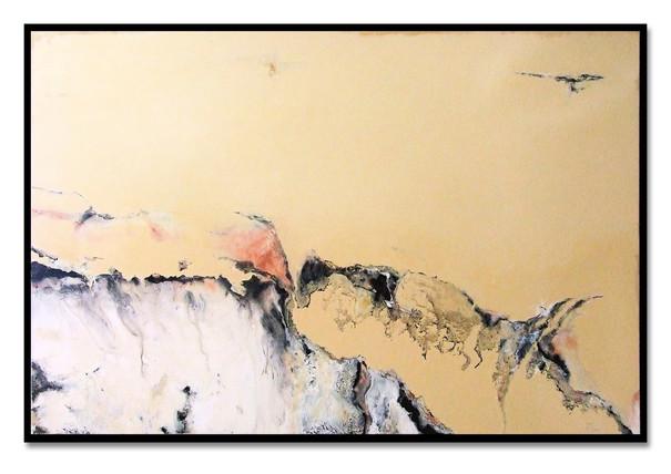 'Seascape 12'