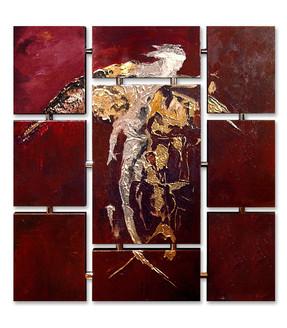 'Icarus 4'