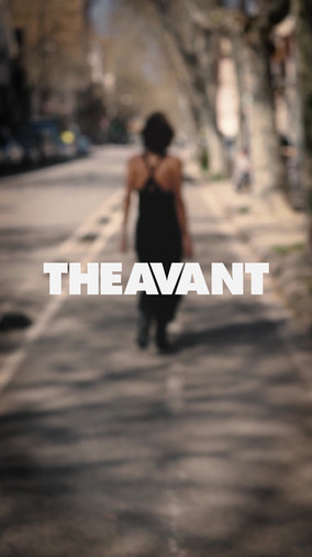 THE AVANT